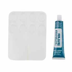 Waterbed Care Products